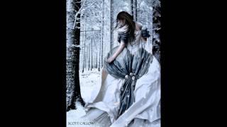 Broken Wings - Beautiful Piano Music