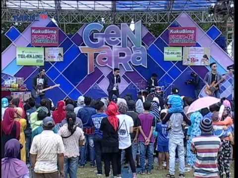 download lagu Govinda  Mau Kamu Cuma Kamu  - Gentara Tanggerang 15/1 gratis