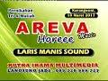 Areva Kebogiro Hore Maret 2017 Live Karangwuni thumbnail