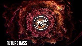 Download Lagu Camila Cabello - Havana (BVRNOUT Remix) Ft. Young Thug Gratis STAFABAND