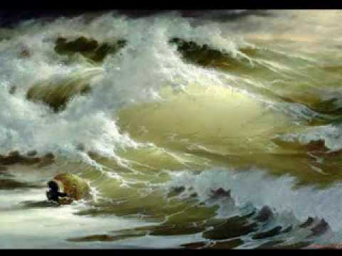Обои Море 3D Графика Корабли Парусные