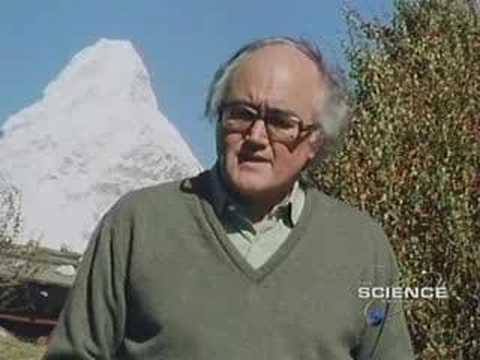 James Burke - Balanced Anarchy