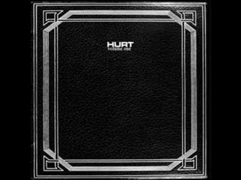Hurt - Dirty