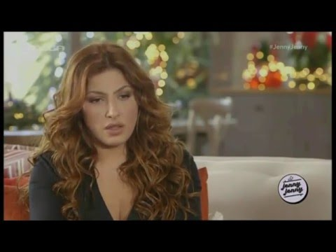 Helena Paparizou - A Brighter Day (Antithesis)