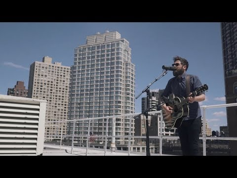 download lagu Passenger | Heart To Love (Acoustic Live from a rooftop in Manhattan) gratis