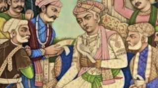 Akbar the Great: A Short Documentary