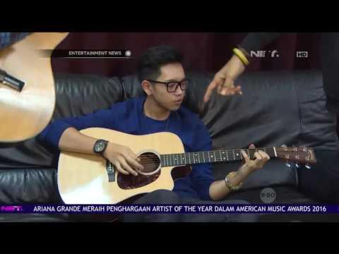 download lagu Brandon Salim Tidak Lagi Berpacaran Deng gratis