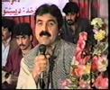 Pashto Poetry - Professor Abasin Yousafzai -pokhto Moshaira