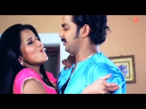 Kartavya [bhojpuri Full Movie]feat.sexy Monalisa & Pawan Singh video