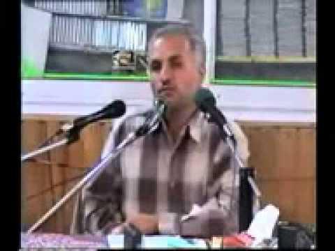قرآن:جنگ 3فرشته با اولین همجنسگرایان برعلیه دمکراسی