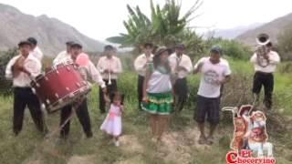 Banda orquesta San Juan de Santiago chocorvos Tema : soltera borracha