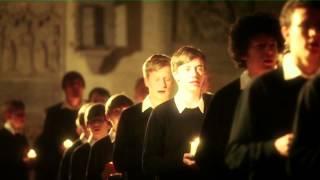 Adoro singen 'O du Fröhliche'