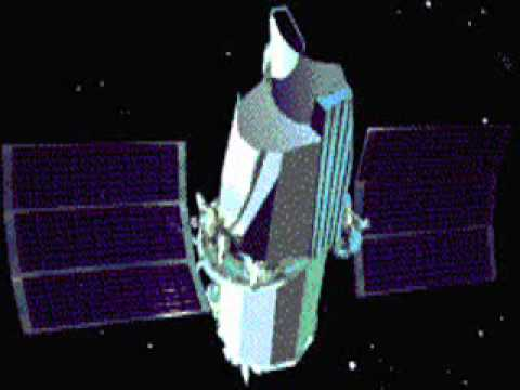 Satellite Oscar (23)+fréquences radio scanner.#1