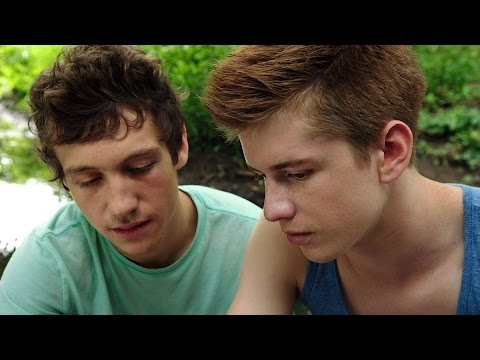 Teens Like Phil (2012): Award-Winning Gay Short Film About Bullying