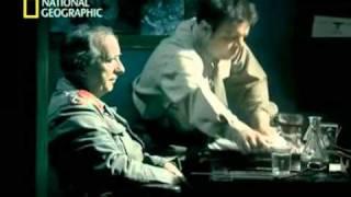 Documental Generales en guerra  El alamein documental de Historia en documaniaTV.com.flv