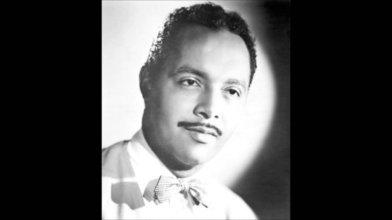 Perez Prado And His Orchestra - Mambo Mania