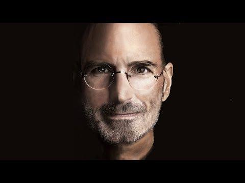 Стив Джобс в наших сердцах