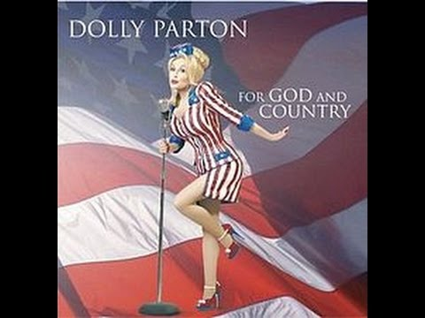 Dolly Parton - When Johnny Comes Marching Home