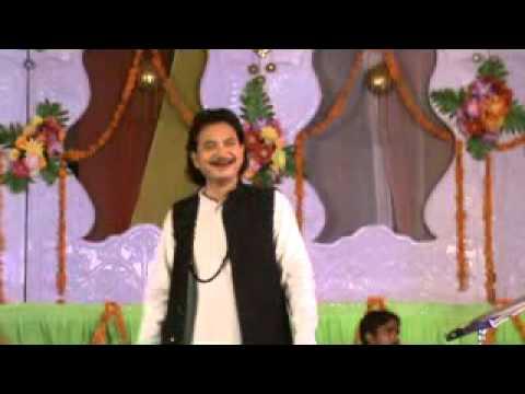 RAKESH SARIA by RAAT SHYAM SAPNE ME AAYE  SINGER NIZAM BHAI...