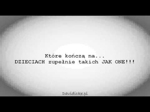David Icke PL - Wiadomości Wieczorne