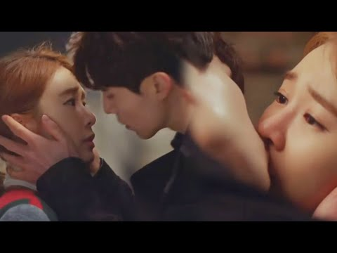 (Goblin) Lee Dong Wook X Yoo In Na Ll Ailee - I Will Go To You Like The First Snow Ll [FMV]