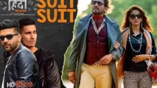 download lagu Suit Suit Song Instrumental Ringtone  Hindi Medium gratis