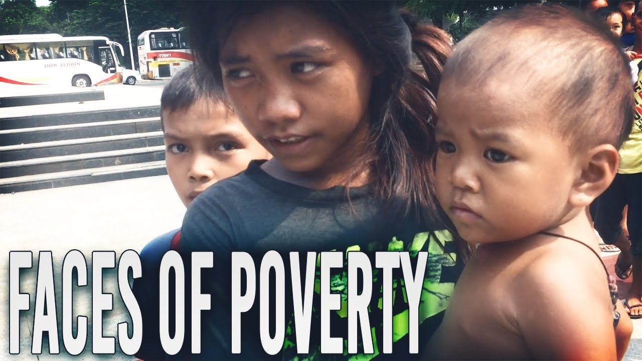 fixing poverty in the philippines mission Despite all this, poverty can still be stopped by abolishing corruption, having more schools, hospitals, infrastructure (housing), clean water, and donated food (basic rights) by abolishing corruption, in the philippines can attain a balanced budget, so it can be spent wisely for the right things in order to better the country.