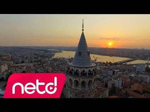 Mert Hakan feat. Alexandra - Lost