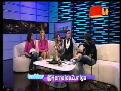 Camil Mp4 320x240 Mpeg4] video