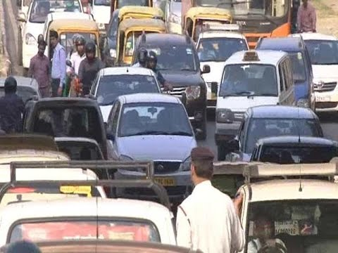 Why India needs stricter norms for controlling pollution