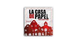download musica Cecilia Krull - La Casa De Papel KVSH & Santti Bootleg