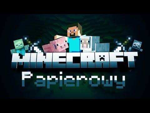 Jak Zrobić MinecraftBlow