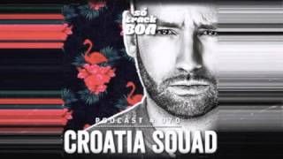 download lagu Croatia Squad - Sotrackboa  Podcast # 070 / gratis