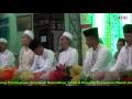 Live Streaming Pembukaan Semarak Ramadhan 1438 H Pondok Pesantren Nurul Jadid Paiton Probolinggo MP3