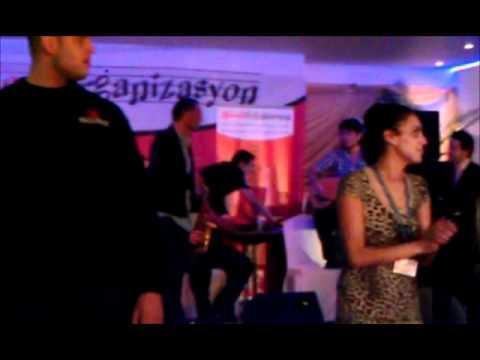 Memati Bu şehir Girdap Gülüm 06-05-2012 video