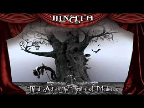 Illnath - Tree Of Life And Death