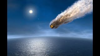 End Times Prophecy News & Current Events 1/18/2018