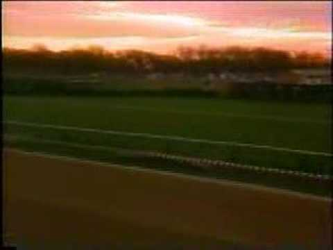 Secretariat's Triple Crown - Part 1 - Sportscentury