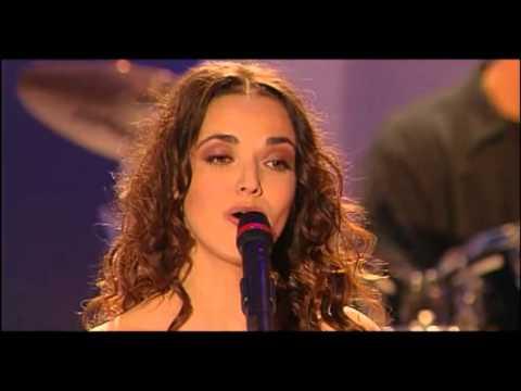 Noa - Yeroushalayim Shel Zahav