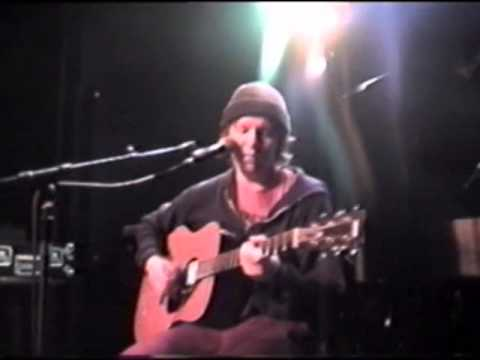 Elliott Smith - Give Me Love