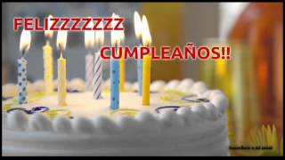 Imágenes De Feliz Cumpleaños,Palabras De Cupleaños Y Frases Bonitas, Dedicar