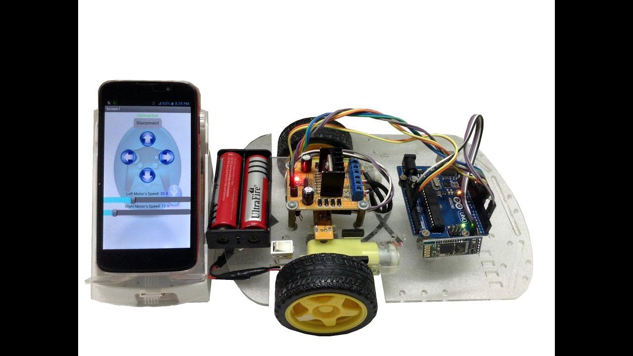Arduino Projects PDF Download List Jan 2015 Arduino
