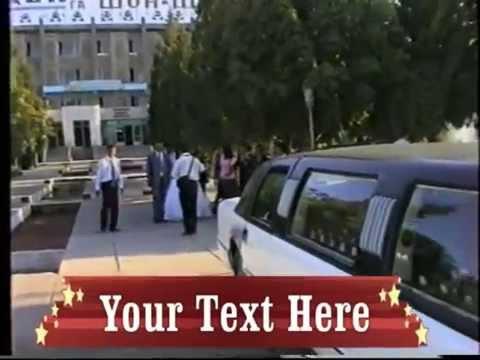 Порно таджикские район спитамен
