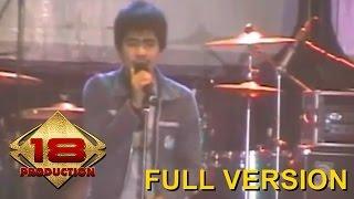 Samsons - Full Konser (Live Bandung 22 Desember 2006)