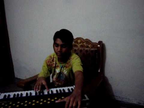 piya re piye re by NIKHIK KUMAR BHORIA.AVI