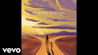 Queen Naija Bad Boy Audio