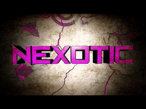 Nexotic - Sex (free Download) video