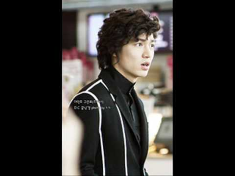 Boys Over Flowers Korean video