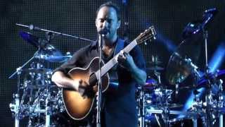 Watch Dave Matthews Band Lover Lay Down video
