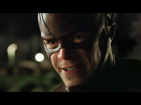 The Flash - First Reaction to the Pilot - IGN Conversation